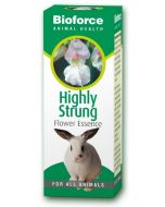 Highly Strung Essence 30ml