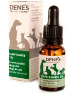 Cantharis 30c 15ml