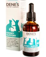 Kidney Support for Cats
