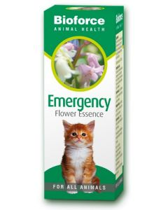 Animal Emergency Essence 30ml