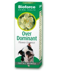 Over Dominant Essence 30ml