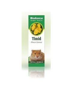 Timid Essence 30ml